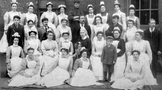 staff-1904