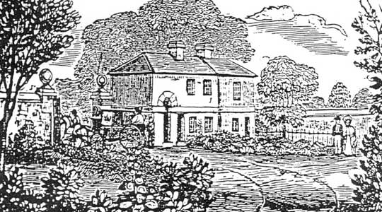 warneford-lodge