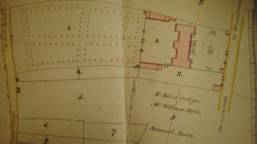 WV 145 plan 2nd image web