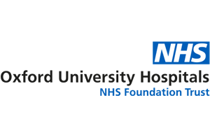 Oxford University Hospitals NHS Foundation Trust